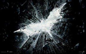 the_dark_knight_rises_2012-wide