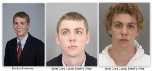 Brock-Turner-mugshot